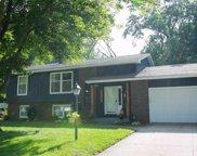 1211 Briarwood Drive, Elkhart image