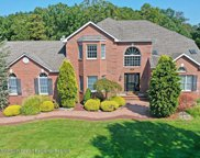 302 Valley View Circle, Freehold image
