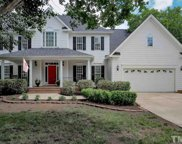 1405 High Holly Lane, Raleigh image