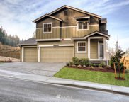 221 169th Place SW, Bothell image