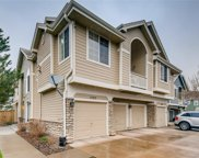 1393 Carlyle Park Circle, Highlands Ranch image