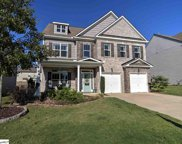 108 Sheepscot Court, Simpsonville image