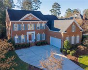 10111  Oak Pond Circle, Charlotte image
