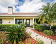 6054 225th Street E, Bradenton image