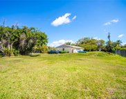 6190 Sw 128th St, Pinecrest image