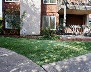 5041     Maytime Lane, Culver City image