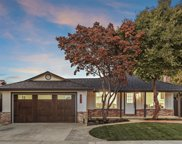 955 Bidwell Ave, Sunnyvale image