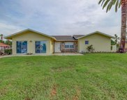 2118 SW 52nd Ln, Naples image