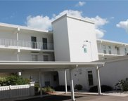 1655 S Highland Avenue Unit J391, Clearwater image