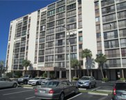 255 Dolphin Point Unit 603, Clearwater Beach image