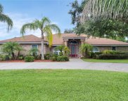 11023 Country Hill Road, Clermont image