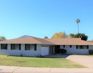 604 E Orangewood Avenue, Phoenix image