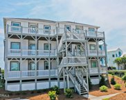 2905 Pointe West Drive Unit #A3, Emerald Isle image