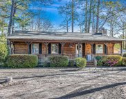 5105 Columbia St., Conway image