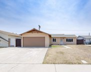786 THAYER Lane, Port Hueneme image