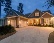 50 Anchor Cove Ct, Bluffton image