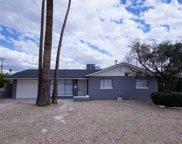 1807 N 35th Place, Phoenix image