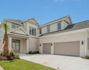 900 Waterton Ave., Myrtle Beach image