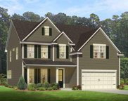 5715 Club Pines Court, Myrtle Beach image