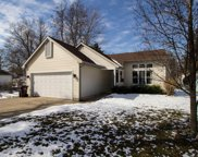 635 Irving, Williamston image