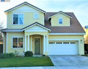 1721 Cherry Blossom Ln, Tracy image