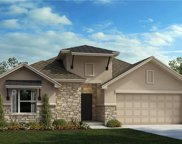 213 Bell Hill Dr, Dripping Springs image