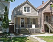 2424 West Hutchinson Street, Chicago image