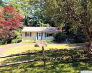 24 Fairview Drive, Copake image