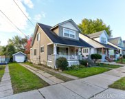 1036 Myrtle Street Nw, Grand Rapids image
