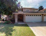 1203 E Salem, Fresno image