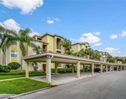 10275 Heritage Bay Blvd Unit 711, Naples image