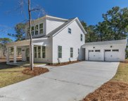 6 Faculty  Drive, Beaufort image