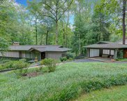 3 Ponderosa Road, Greenville image
