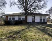 3624 E Indian Trail, Louisville image