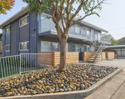 520 Fairview Dr, Gilroy image