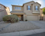 4751 E Woburn Lane, Cave Creek image