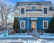 617 23rd  Street, Indianapolis image