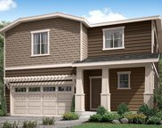 3484 Goldfield Way, Castle Rock image