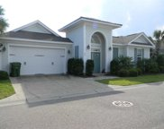 557 Olde Mill Drive, North Myrtle Beach image