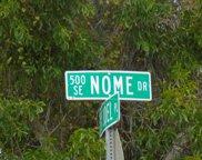 594 SE Nome Drive, Port Saint Lucie image