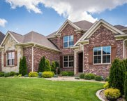 11204 Waterview Pl, Louisville image