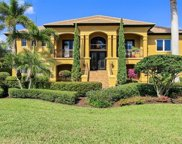 14650 Jonathan Harbour DR, Fort Myers image