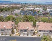 251 S Green Valley Parkway Unit 5312, Henderson image