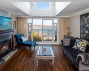 1175 Beach  Dr Unit #405, Oak Bay image