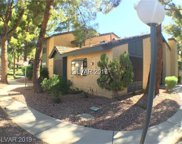 2433 PICKWICK Drive, Henderson image