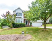 1109 Warmoven Street, Wake Forest image