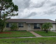 2835 Greendale Road, North Port image