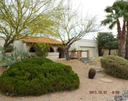 15760 E Mustang Drive, Fountain Hills image