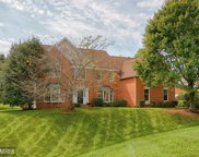 11709 CRIPPEN COURT, Great Falls image