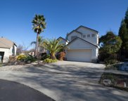 105  Storms Court, Folsom image